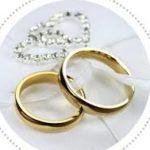 Gruppenlogo von Hochzeit